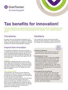 Innovation-box-Tax-benefits-for-innovation-Grant-Thornton